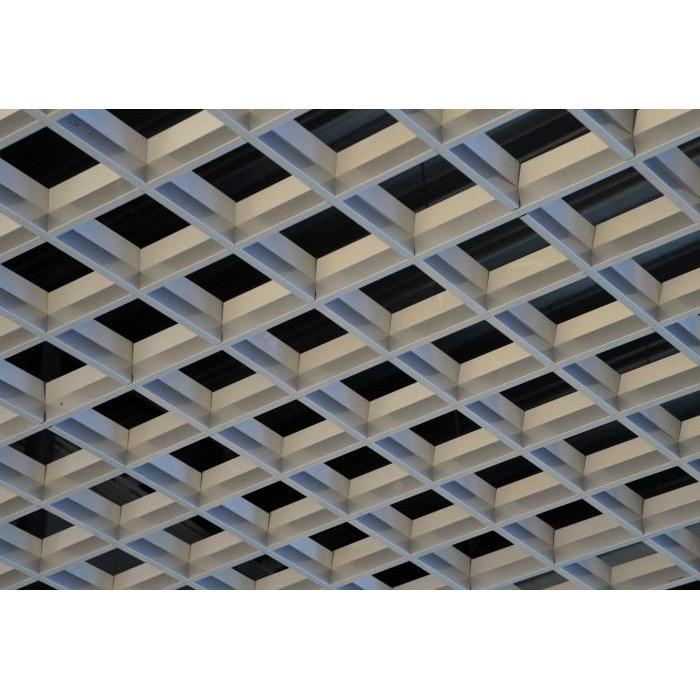 подвесные решетчатые потолки фото стать гибкой